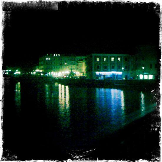 Nacht von @cypher