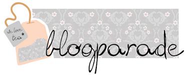 Tee-Blogparade; von provinzkindchen