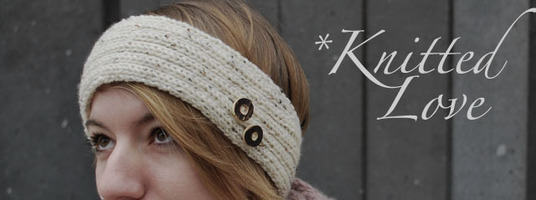 Knitted_Love_Header