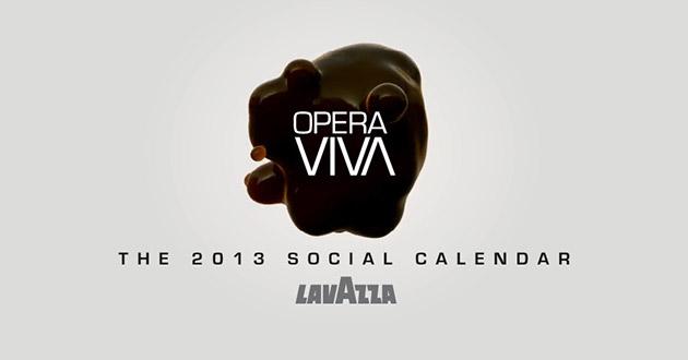 Lavazza-Opera-Viva