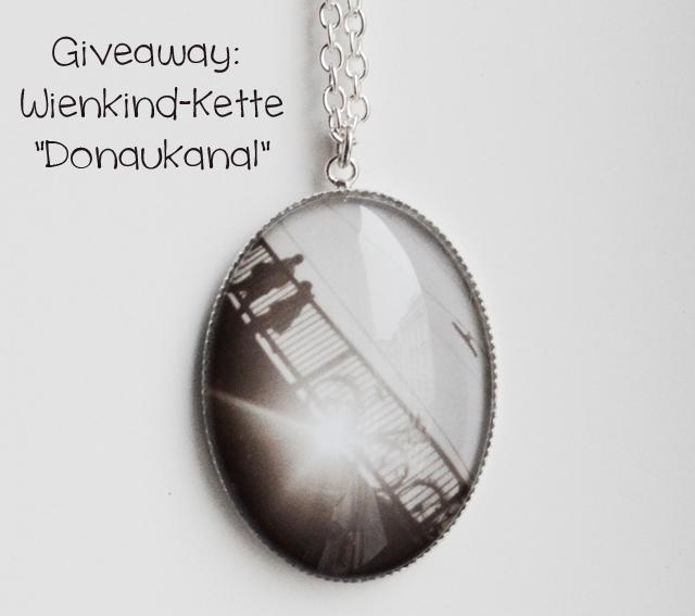 Wienkind-Giveaway Teaser