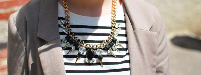 Fashionblogger-Style