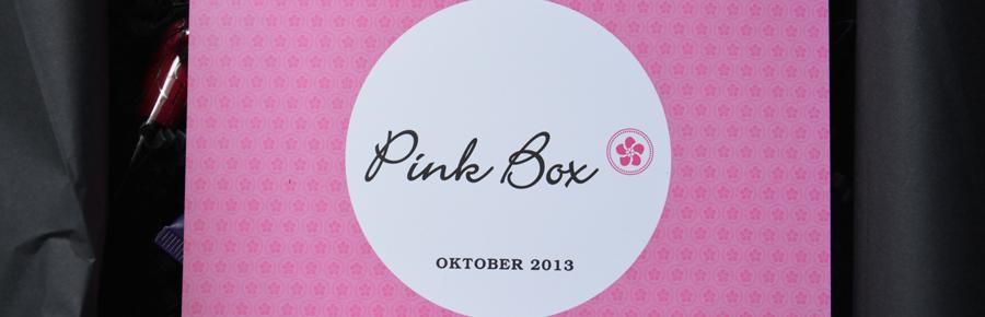 Pink Box Österreich