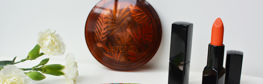 Jungle Fever Artdeco | Pixi mit Milch