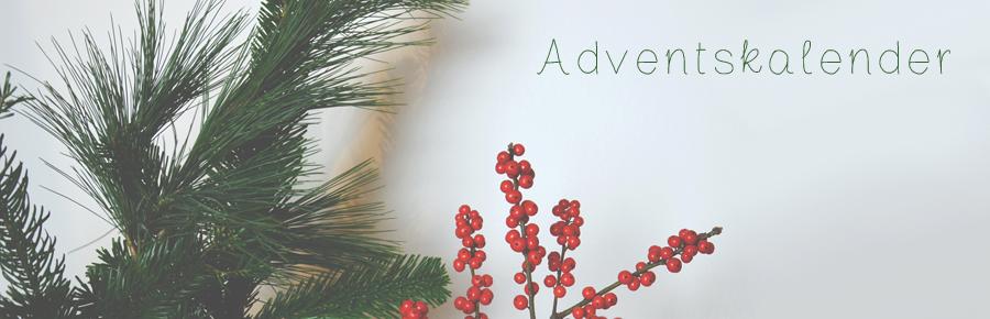 Adventskalender | Pixi mit Milch