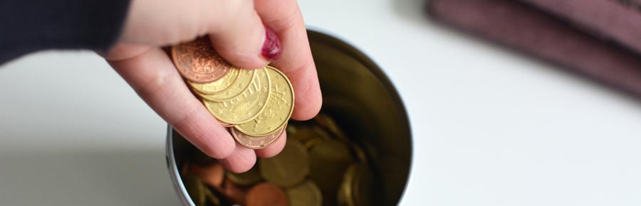 Geld-Sparen-header