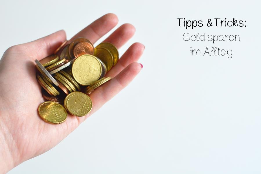 tipps tricks geld sparen im alltag pixi mit milch. Black Bedroom Furniture Sets. Home Design Ideas