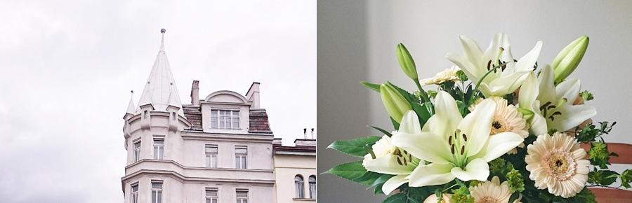 Mein März in Bildern |Pixi mit Milch