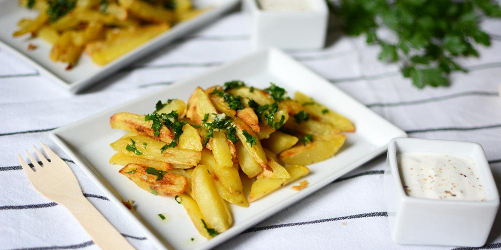 Slider-Garlic-Fries