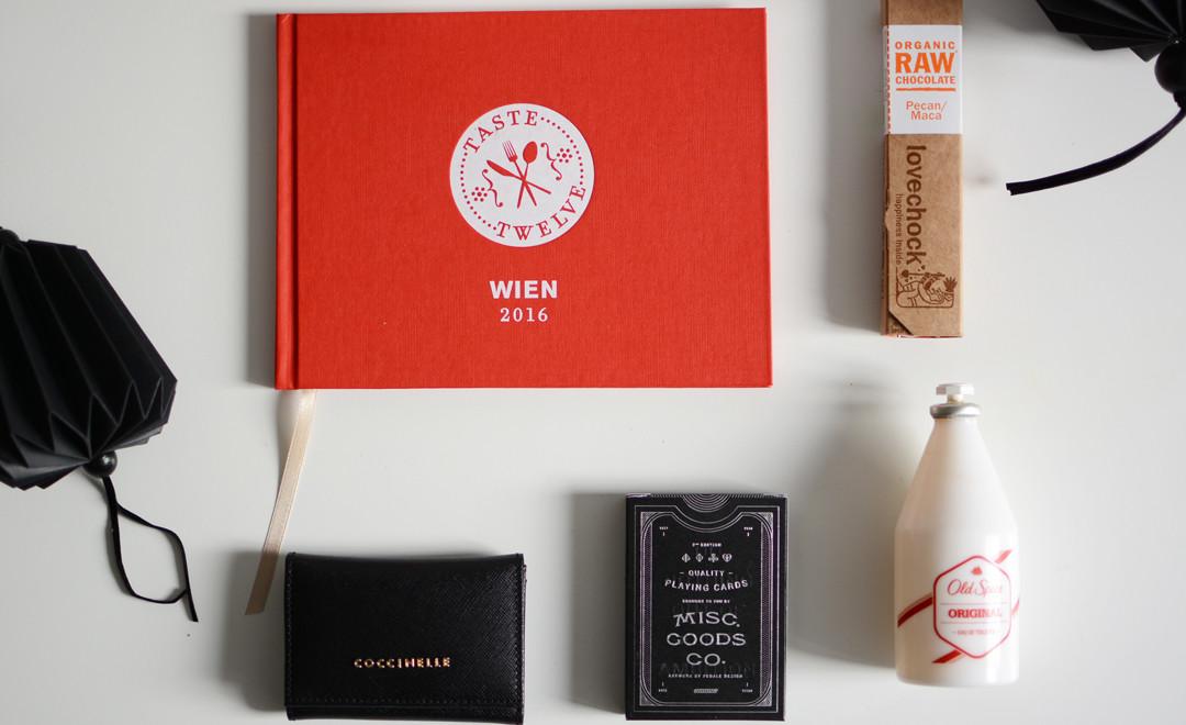 Gift-Guide |Pixi mit Milch
