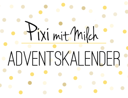 Pixi-Adventskalender-Grafik
