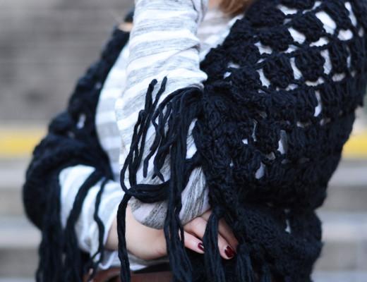 Fashion-Basic   PiximitMilch