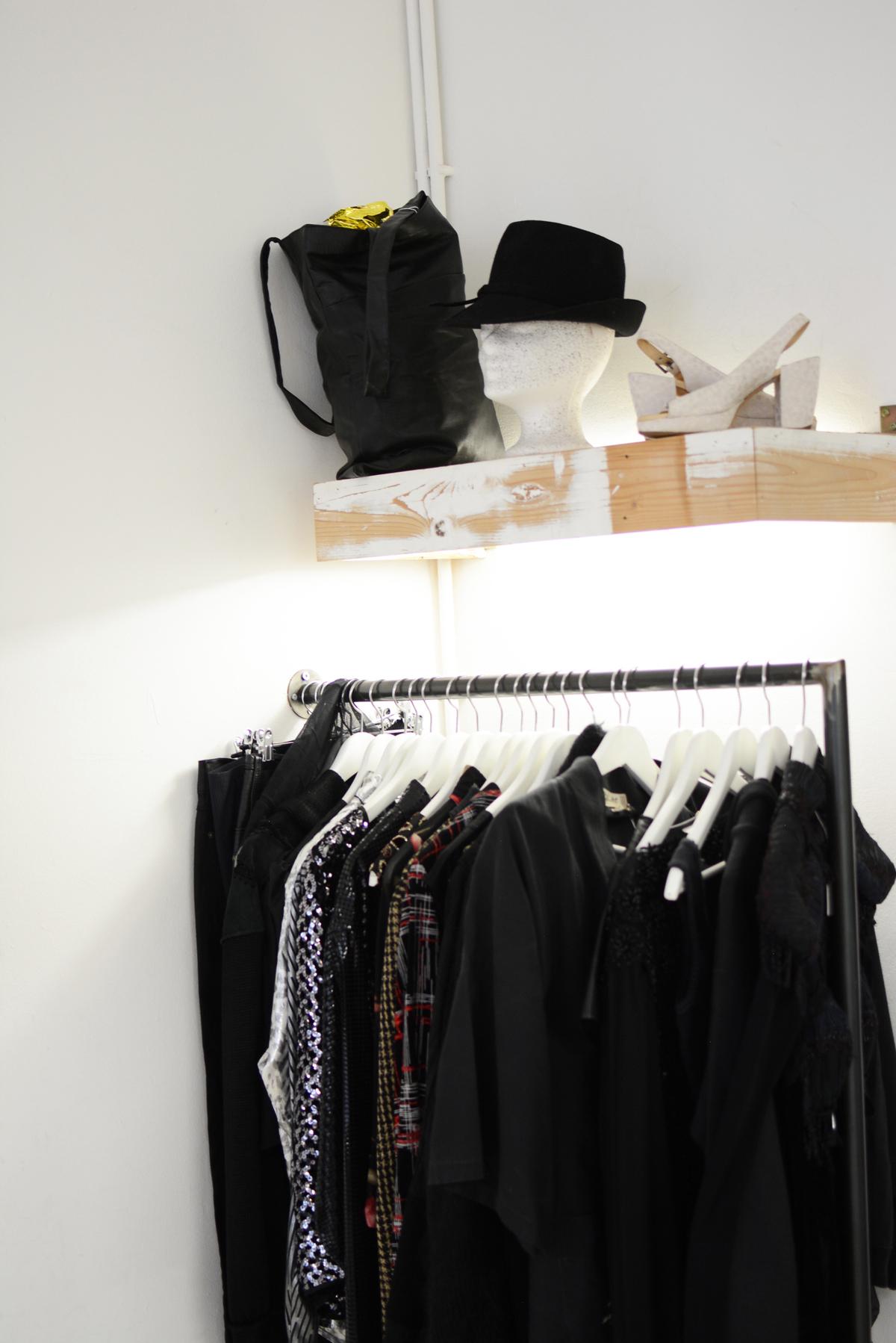 shopping burggasse24 in wien pixi mit milch. Black Bedroom Furniture Sets. Home Design Ideas