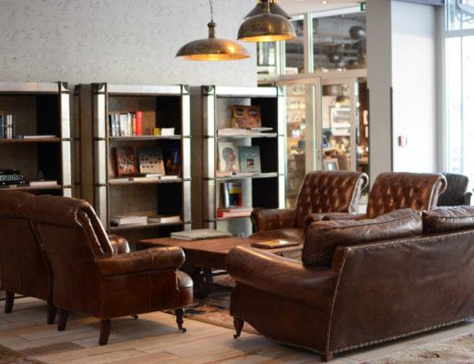 Loft-Hotel-Bratislava-Review_PiximitMilch