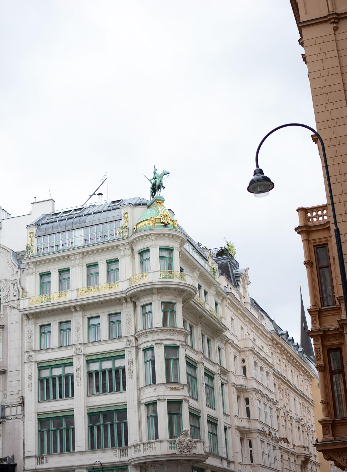 Wien-Innenstadt_11