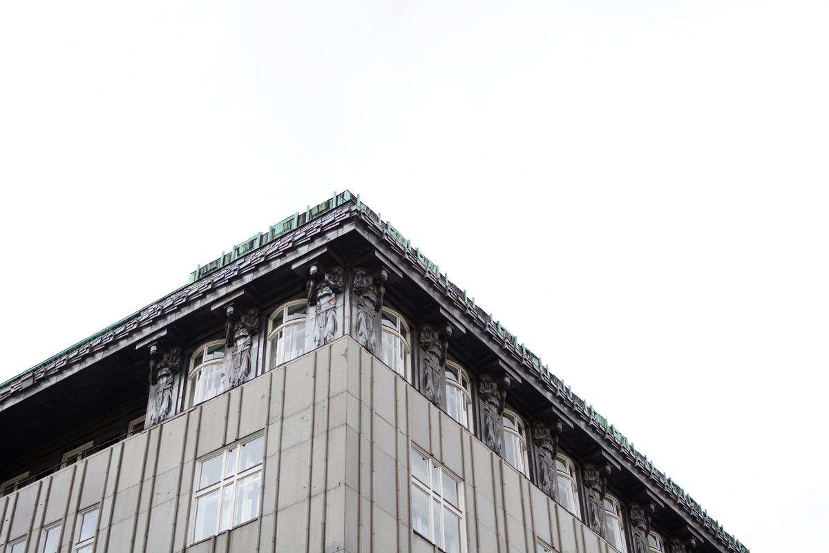 Wien-Innenstadt_12