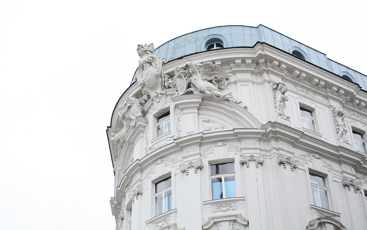 Wien-Innenstadt_13