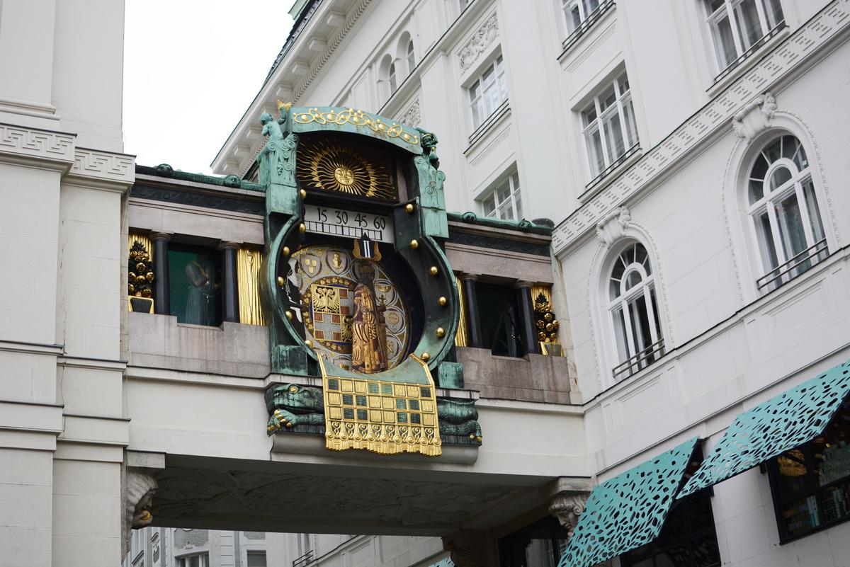 Wien-Innenstadt_4