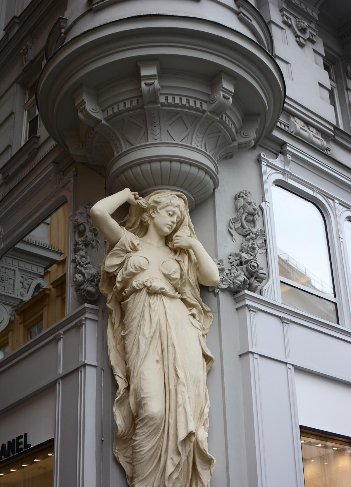 Wien-Innenstadt_8