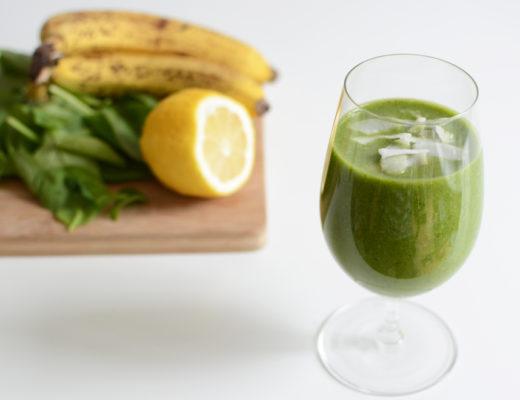 Green-Banana-Teaser-Zutaten_PiximitMilch