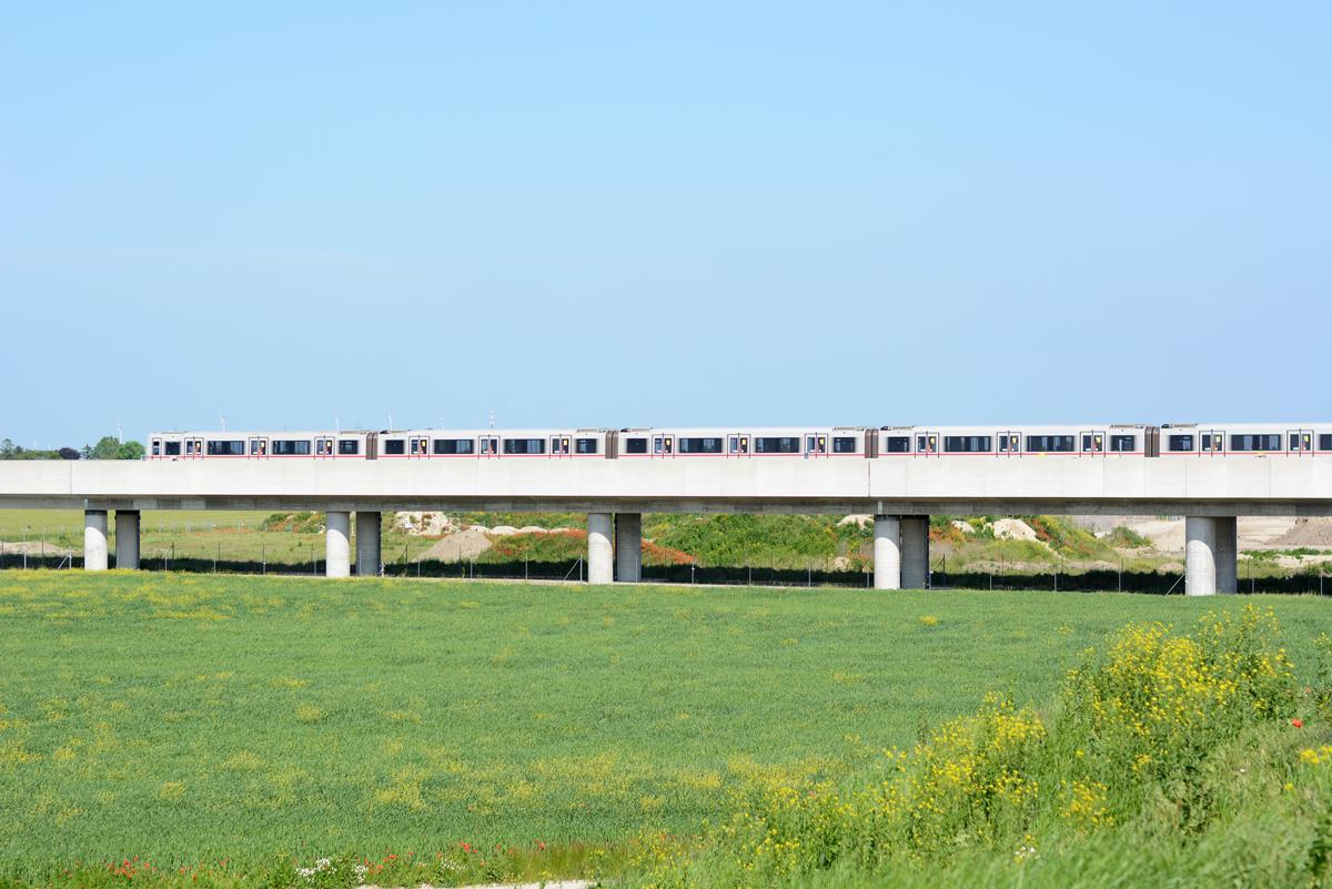 Seestadt-U-Bahn_PiximitMilch