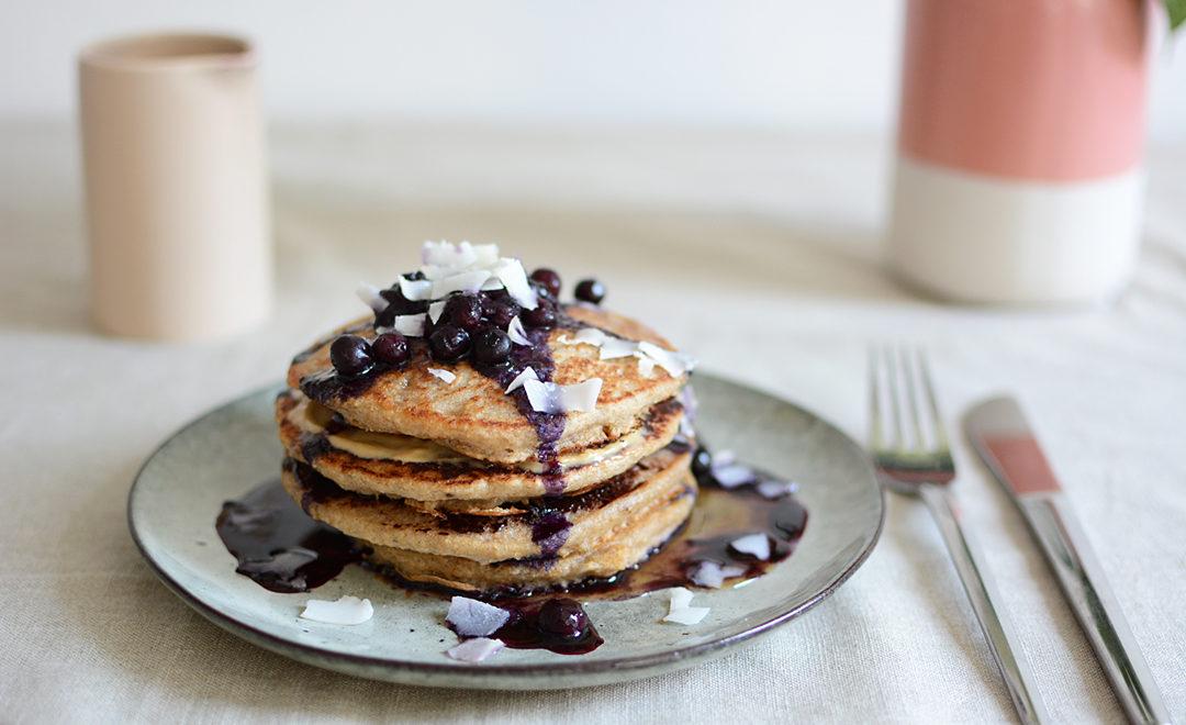 Kokos-Pancakes-Teaser_PiximitMilch