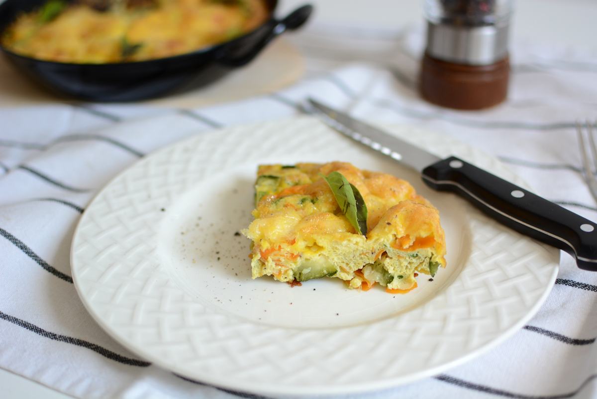 Stueck-Gemuese-Frittata_PiximitMilch