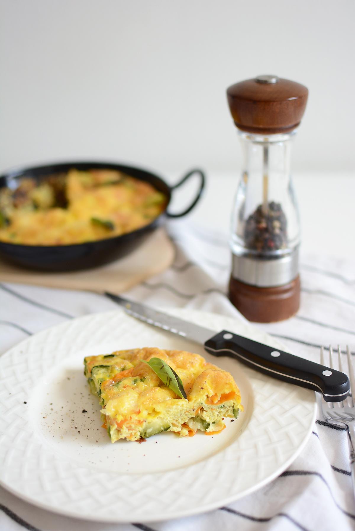 Veggie-Gemuese-Frittata-rezept_PiximitMilch