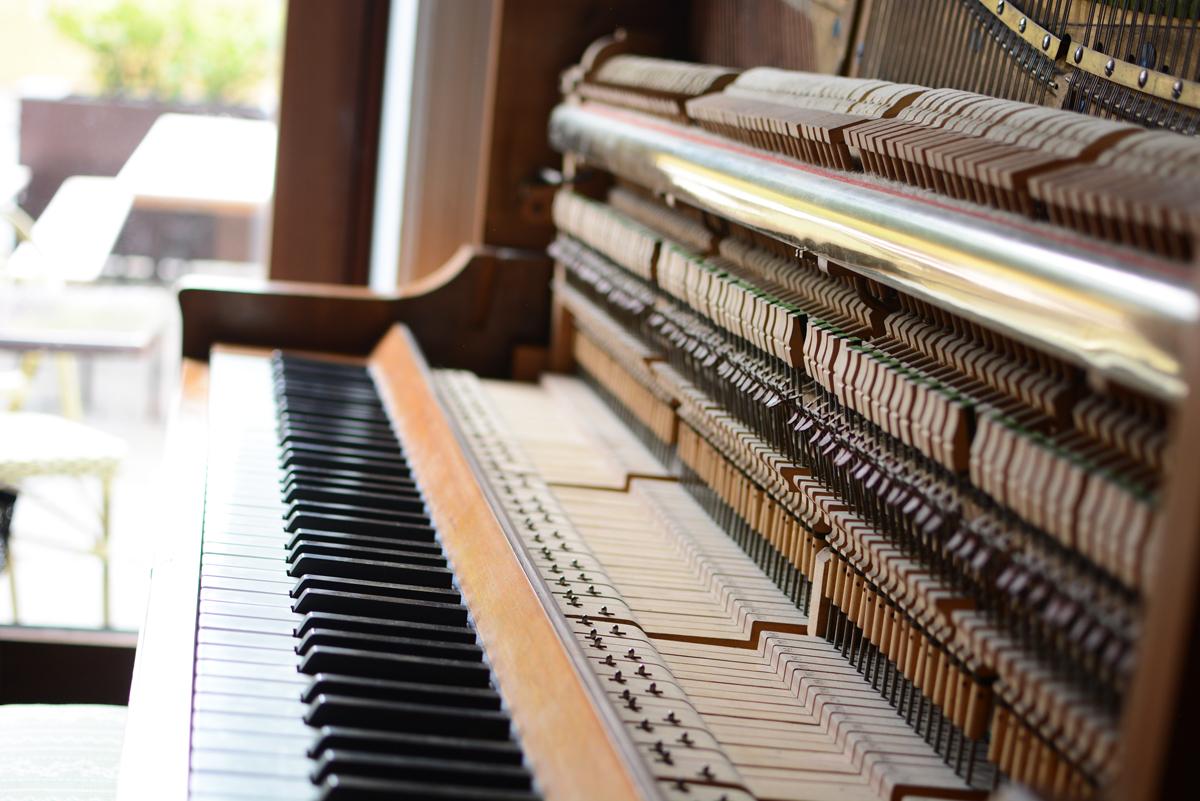 GaardenogGaaden-Klavier_PiximitMilch