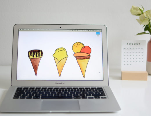 Ice-Cream-Wallpaper-Teaser_PiximitMilch