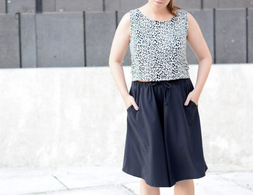 Modetrend-Culotte-Teaser_PiximitMilch