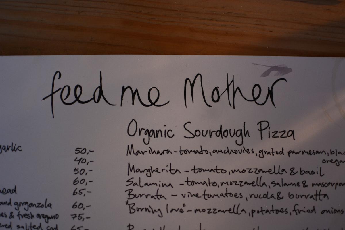 Mother-Karte_PiximitMilch