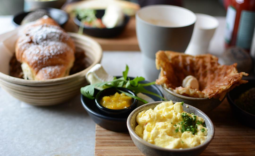 restaurant guide vegan vegetarisch in kopenhagen pixi mit milch. Black Bedroom Furniture Sets. Home Design Ideas