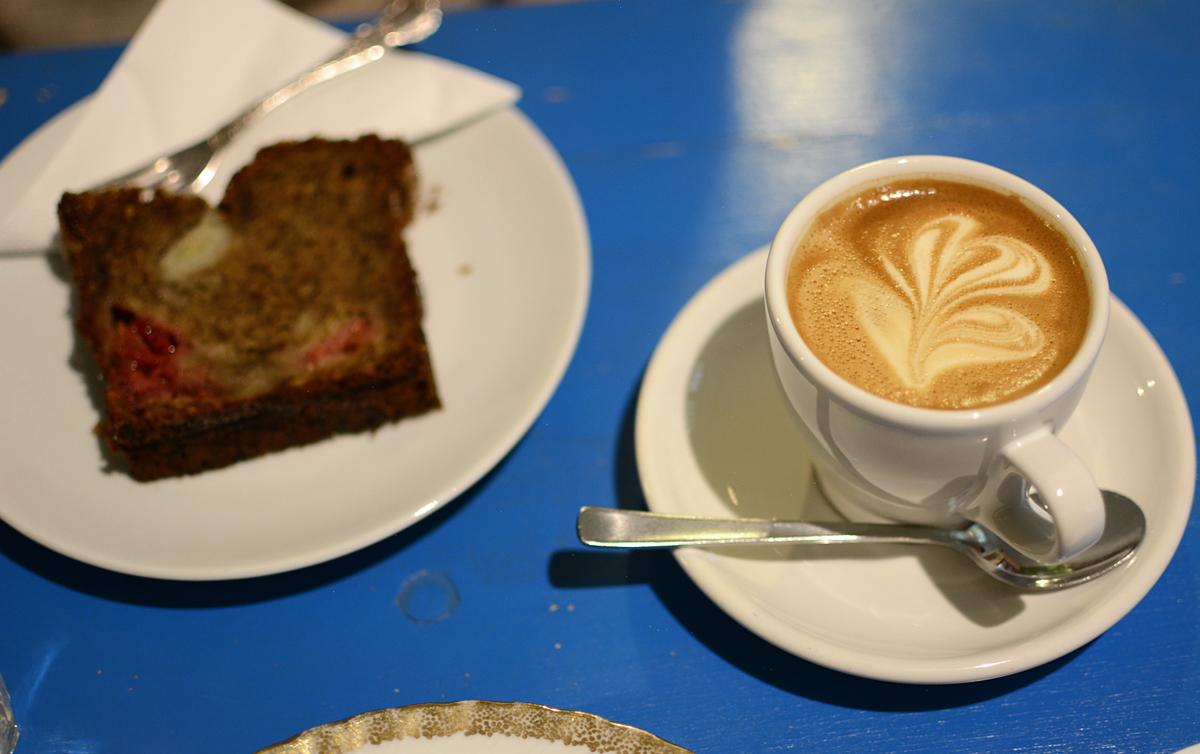 antipodes-kaffee-kuchen_piximitmilch