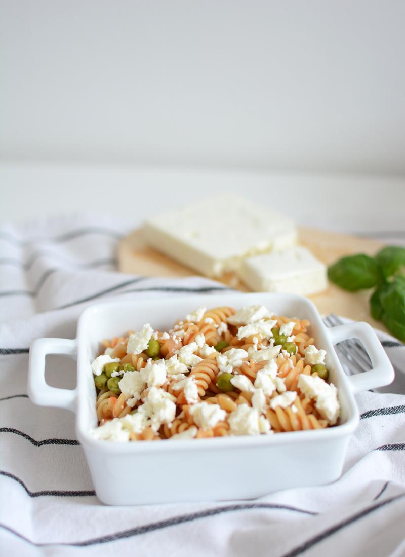 one-pot-pasta-2_welovehandmade