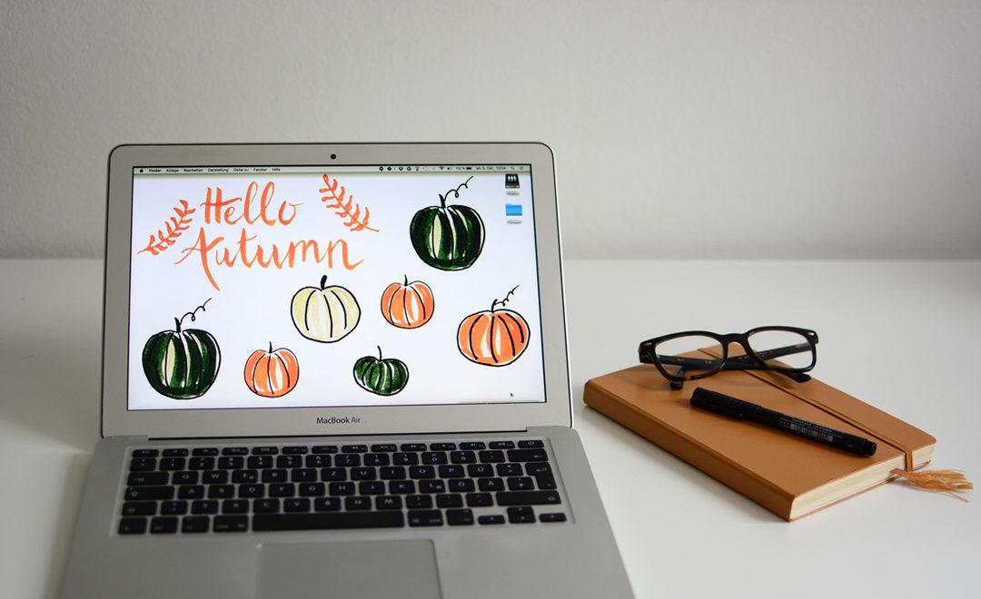 pumpkin-wallpaper-oktober-teaser_piximitmilch