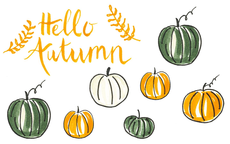 wallpaper_pumpkins_1440