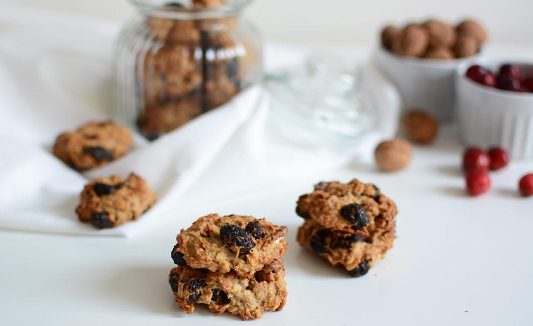 cranberry-cookies-teaser_piximitmilch