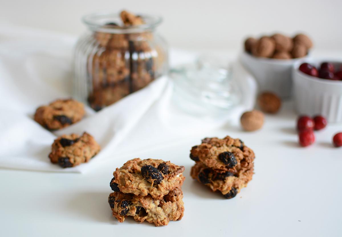 cranberry-cookies_piximitmilch
