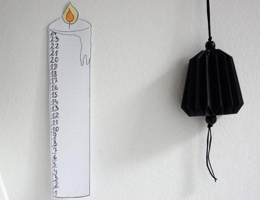 kerzen-adventskalender-teaser_piximitmilch