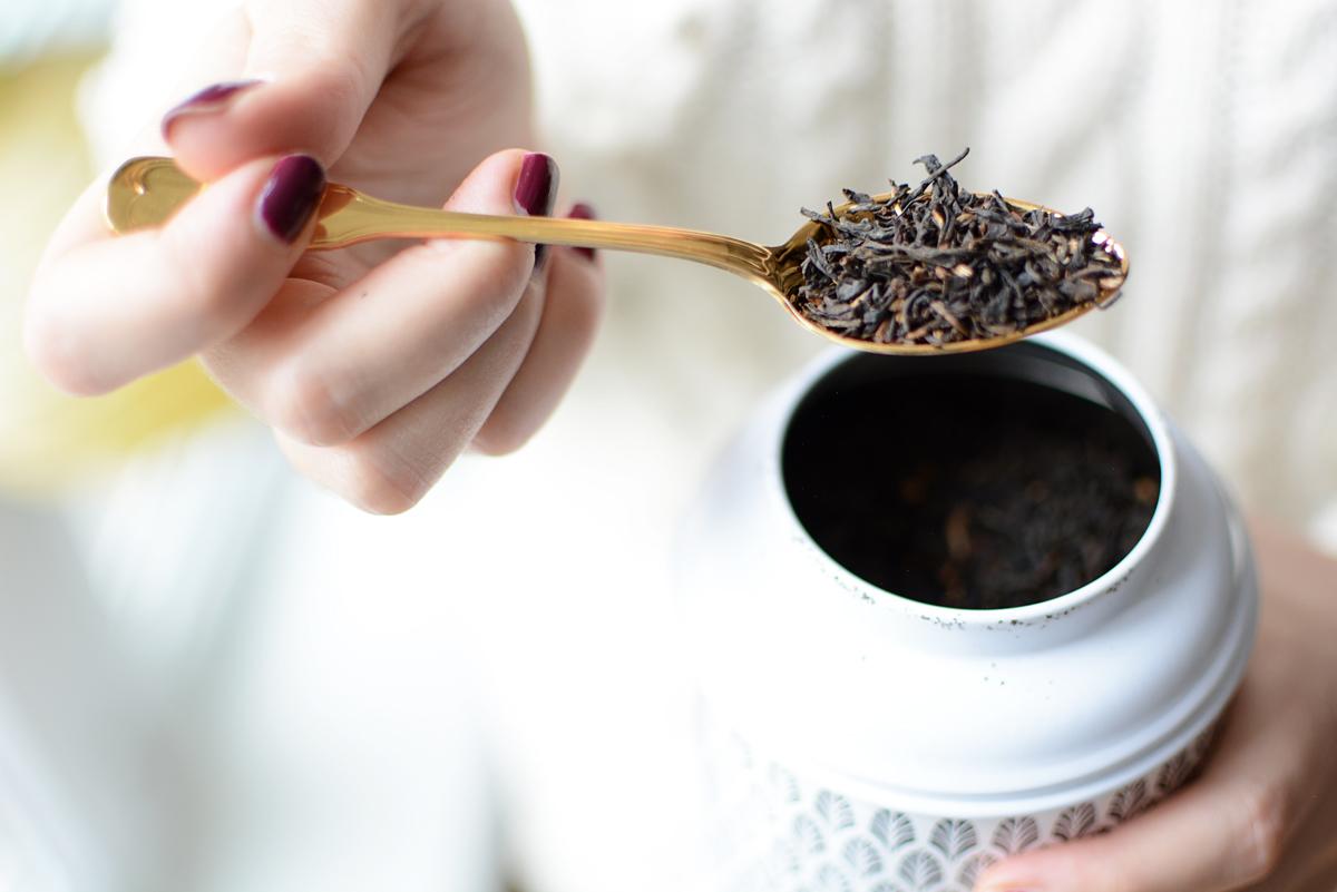 Loser Tee | Pixi mit Milch