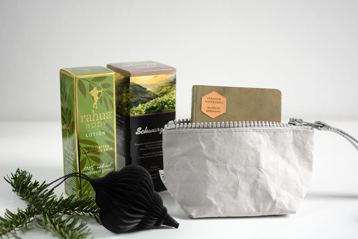 adventkalender-giveaway_piximitmilch