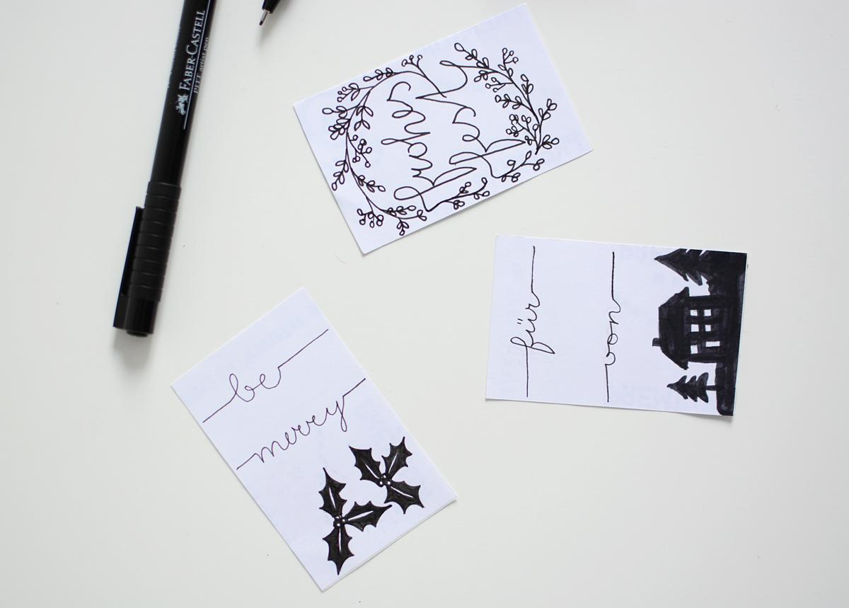 diy geschenke sticker plus download pixi mit milch. Black Bedroom Furniture Sets. Home Design Ideas