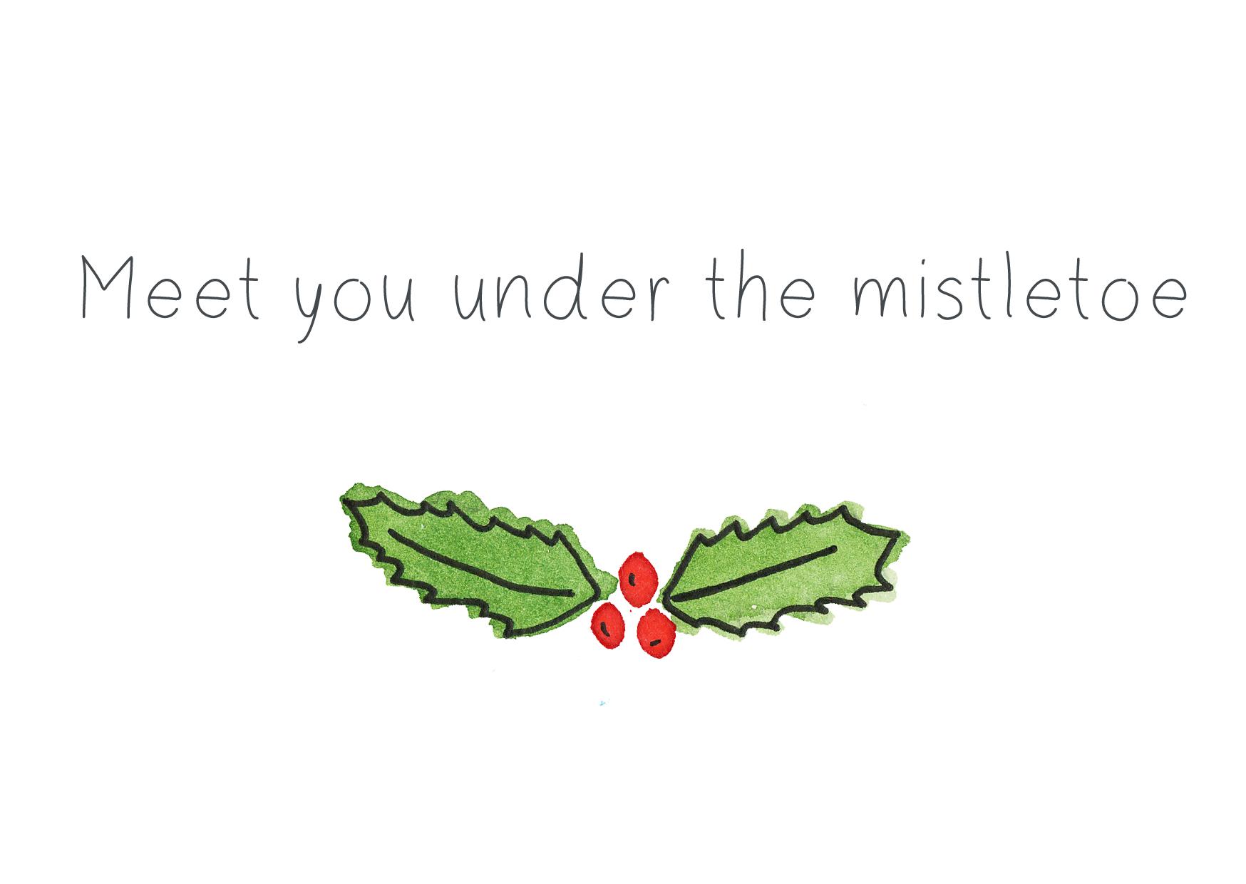 mistletoe_piximitmilch