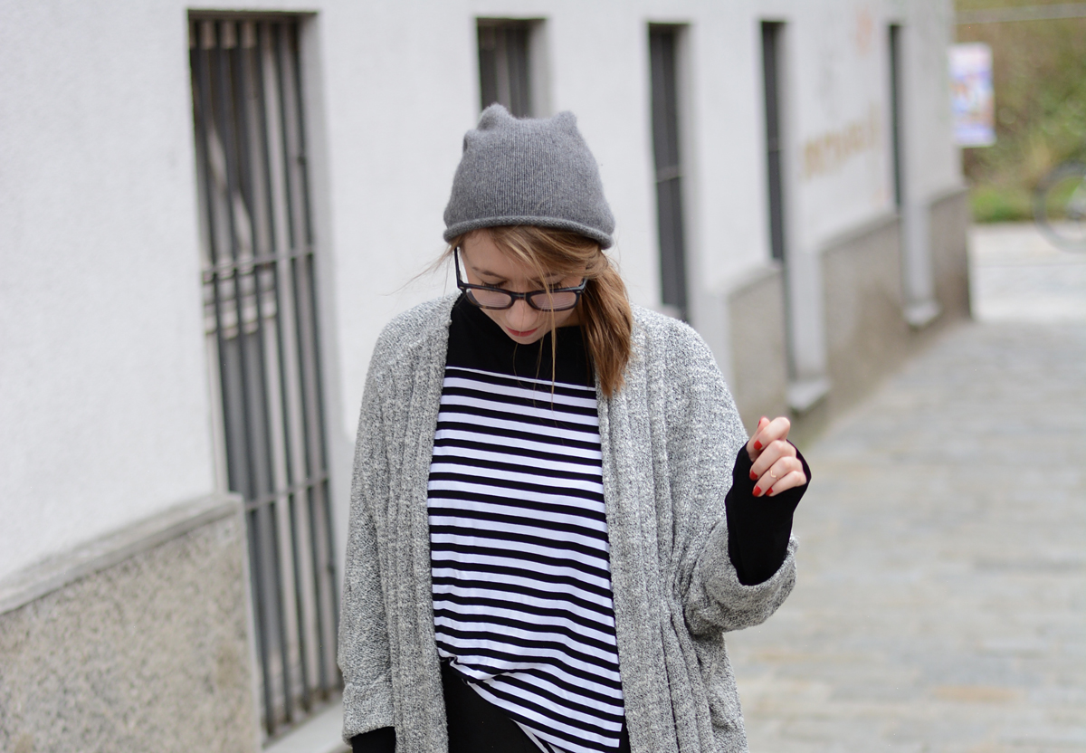 outfit-black-white-stripes_piximitmilch