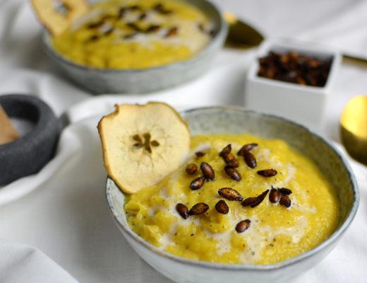 rezept-butternut-suppe-teaser_piximitmilch