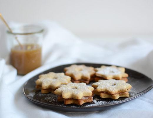 rezept-rosen-curd-kekse-teaser_piximitmilch