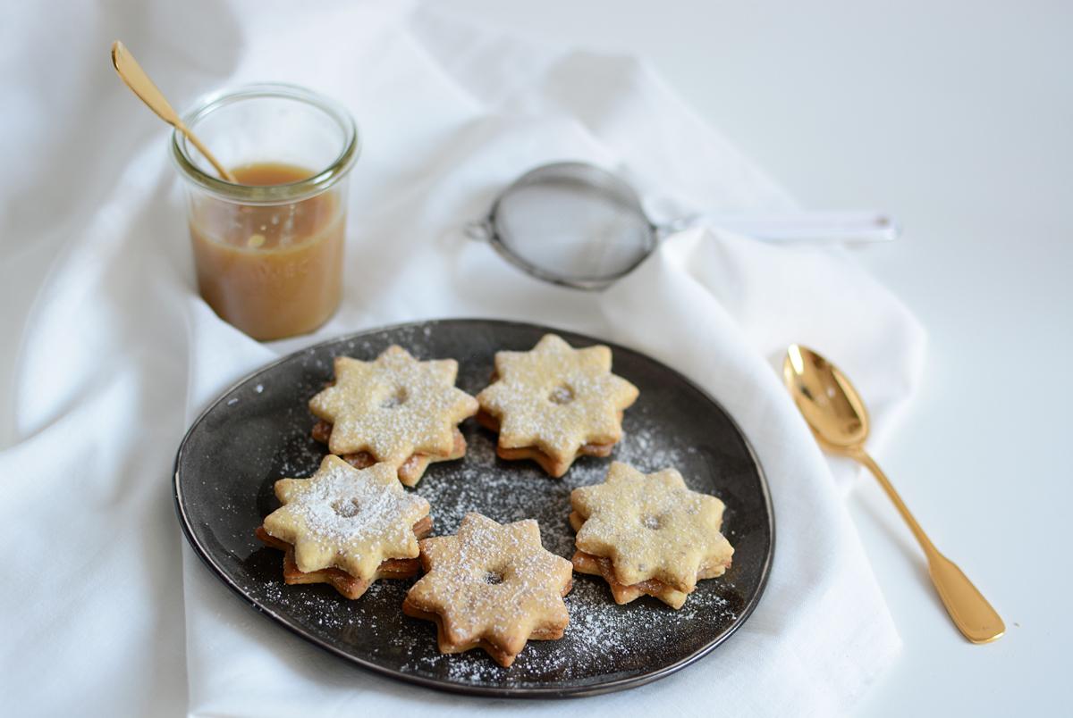 rosen-curd-kekse-rezept_piximitmilch