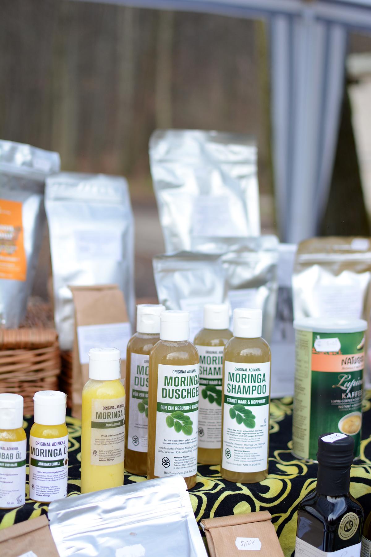 veganer-adventsmarkt-2_piximitmilch