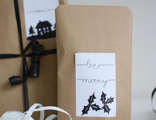Weihnachtsgeschenke-Sticker-teaser_piximitmilch